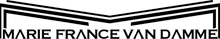MFVD_Official_Logo_copy_700px_copy_400x.