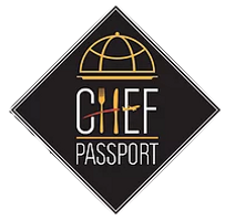 ChefPassport.png