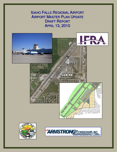 Airport Master Plan 2010.pdf_extract_Pag