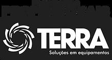 Cópia de Logo-TERRA-2.png