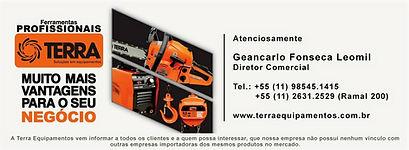 Geancarlo_-_Rodap%C3%A9_e-mail_TERRA_edi
