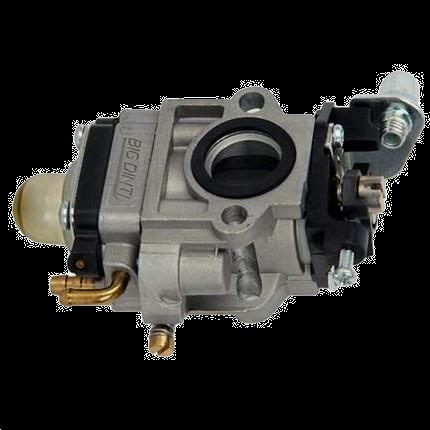 Carburador%20Terra_edited.png