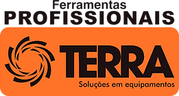 Logo-TERRA_edited_edited_edited.png