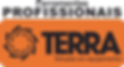 Logo-TERRA_edited.png