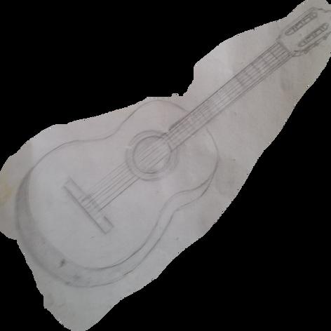 Guitar sketch.png