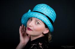 Portrait - Studio - Headshots - Claudia (15)