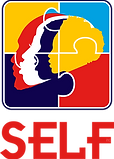 SELF logo Final.png