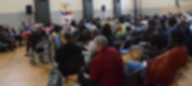Crowd and Candidates2.jpg