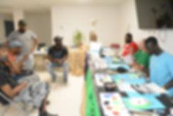 ITC Workshop 1.JPG