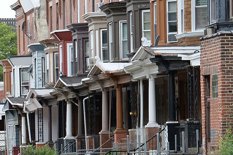 Philly Homes.jpg