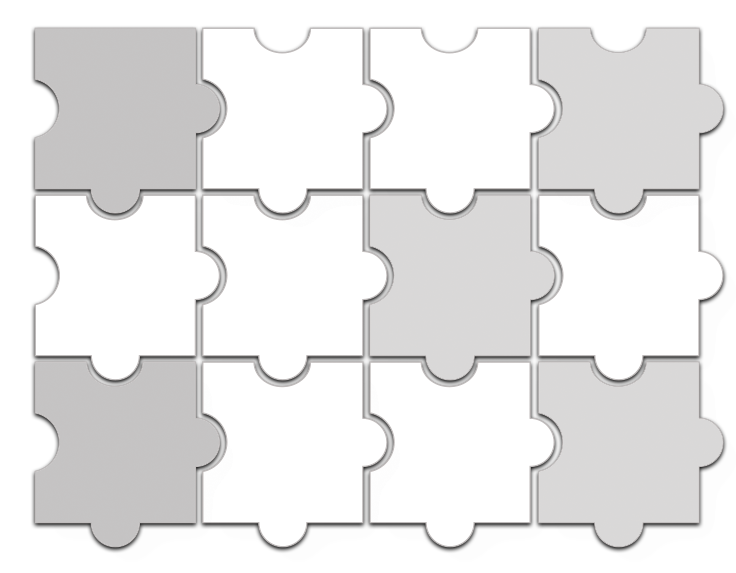puzzle Square.png
