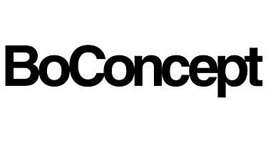 boconcept-logo.jpg