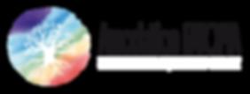 Logo_Complet_Fatopia_Fd-transparent2-1.p