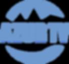 langfr-800px-Azur_TV_logo_2013.svg.png