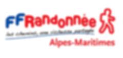 DPT ALPES MARITIMES_600pi.jpg