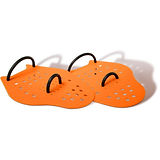 paddle-plaquettes-de-natation-orange-tai