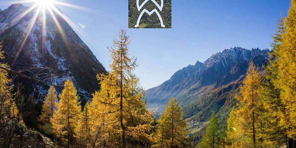 Randonnée / Hiking - Techniques de Secourisme