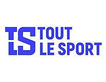 tout-le-sport_134303996_1.jpg