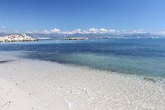 plage-de-la-salis-2a.jpg