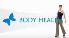 Body Health  |  2007