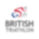 British Triathlon Logo.png