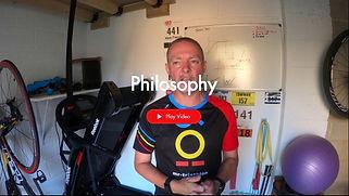 Philosophy pic.JPG