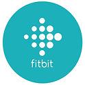 Fitbit.JPG