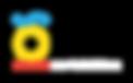 MR-logo-white_txt.png