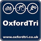OxTri.jpg