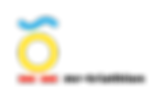 MR-logo (3).png