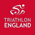 triathlon-england-logo.JPG