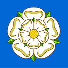 yorkshire_edited.png