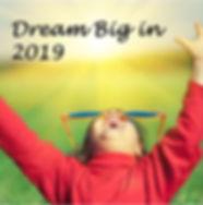 Dream Big 3.JPG