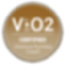VDOT Certification Badge_edited.png