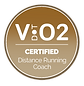 VDOT Certification Badge_edited.png