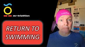 Return to Swimming thumbnail.png