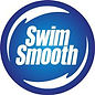 swimsmooth.jpeg