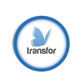 logo Transformuros real.png