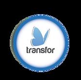 logo Transformuros real.png