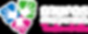 logo orizontal.png