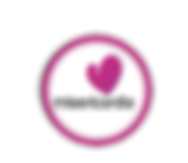 logo misericordia real.png