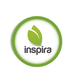 logo inspira real.png