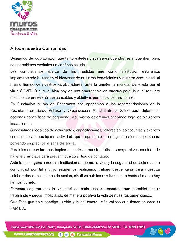 comunicado 2020 0KOK.jpg