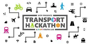 Y4PT-Transport-Hackathon-Banner.png