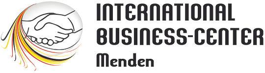 IBC_Logo_2019_v3 (002).jpg