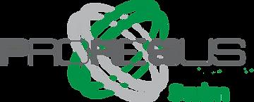 Logo_ProReSus-swim (002).png