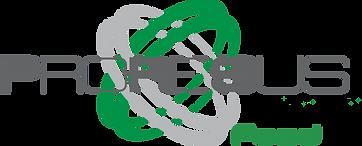 ProReSus Food Logo (002).png