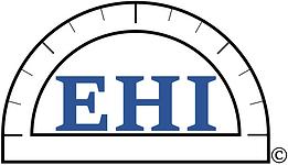 EHI Logo.PNG