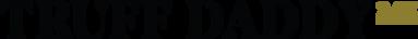 TruffDaddy-Logo.png
