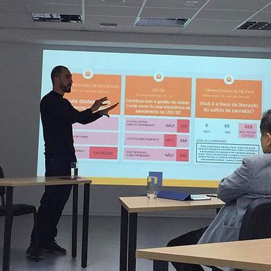 Presentation - 2018 - 01.jpeg